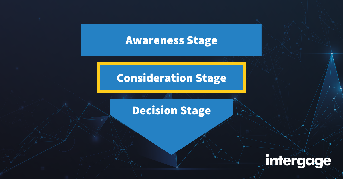 consideration-stage-marketing-funnel