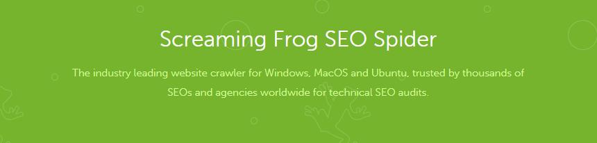 screaming_frog