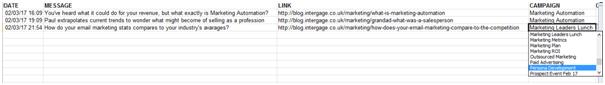 managing-social-media-5.png