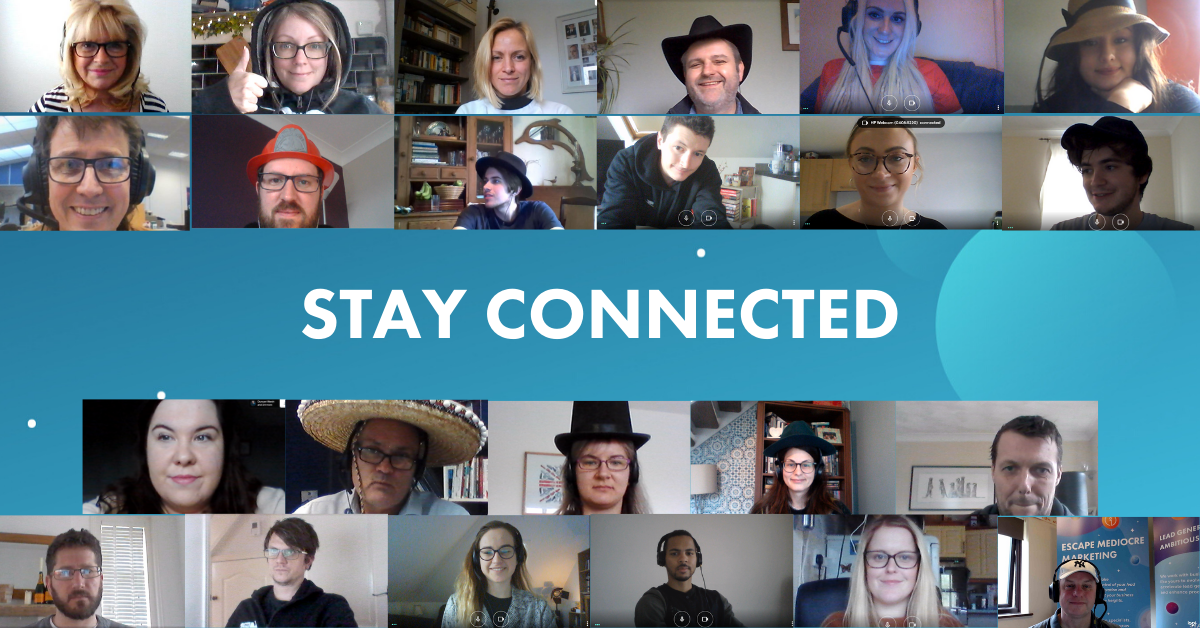 STAY CONNECTED (1)