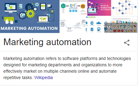 knowledge_graph_serp_feature