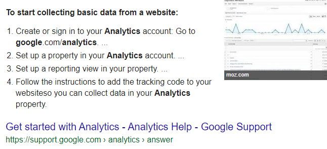 numbered_list_serp_feature
